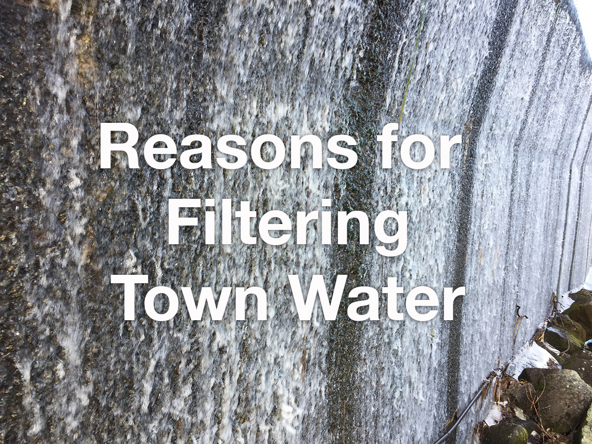 reasons-for-filtering-town-water-toxno