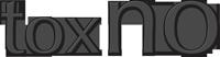 Toxno Logo