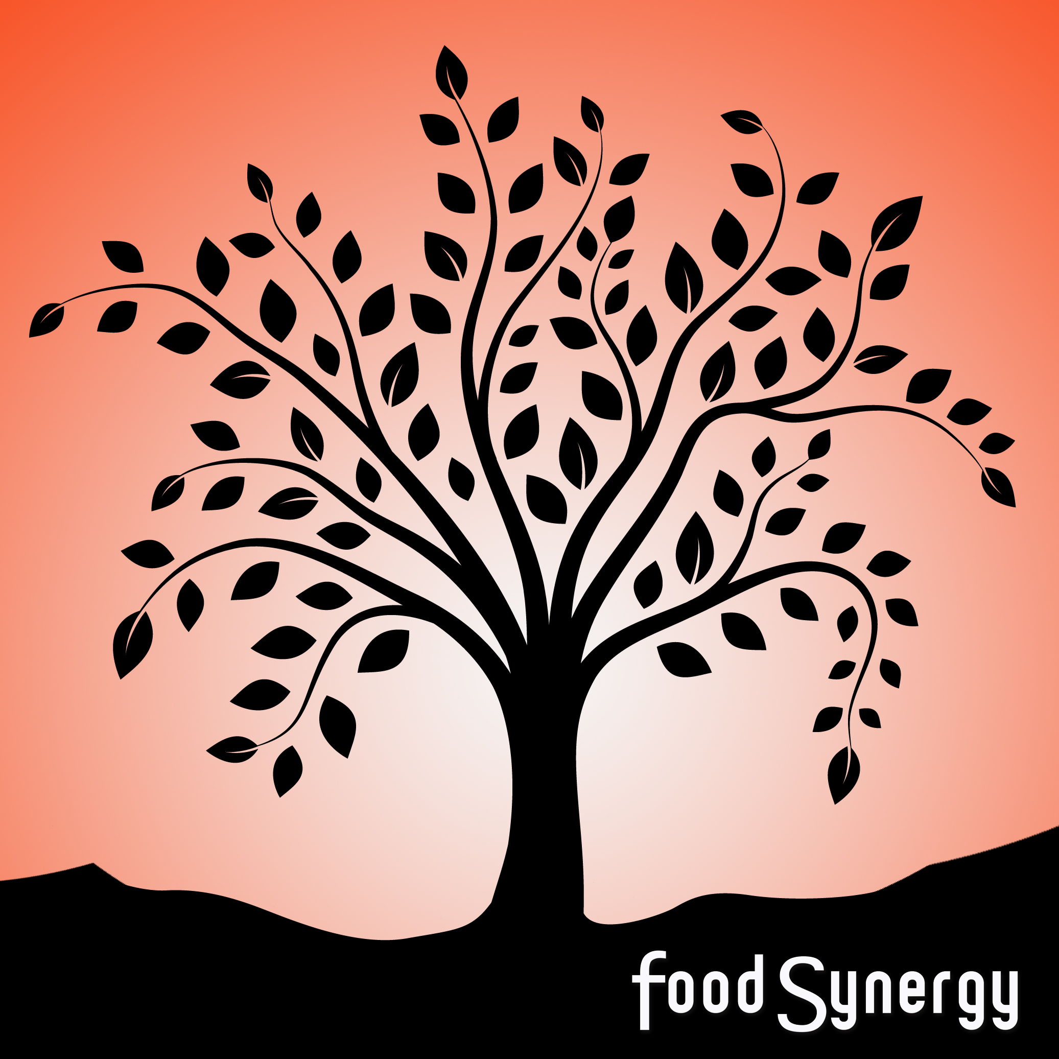 tree-foodsynergy-name-red-2000