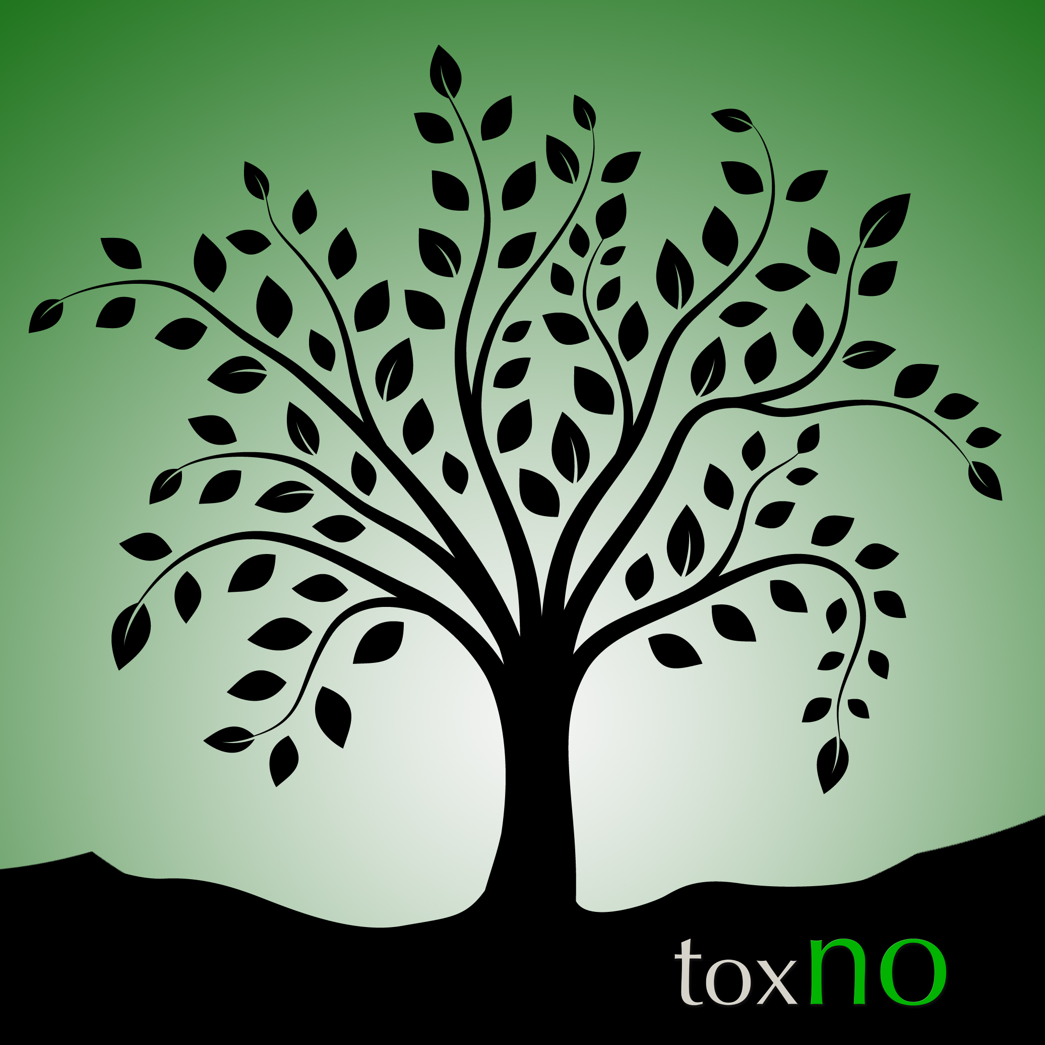 tree-toxno-name-green-2000