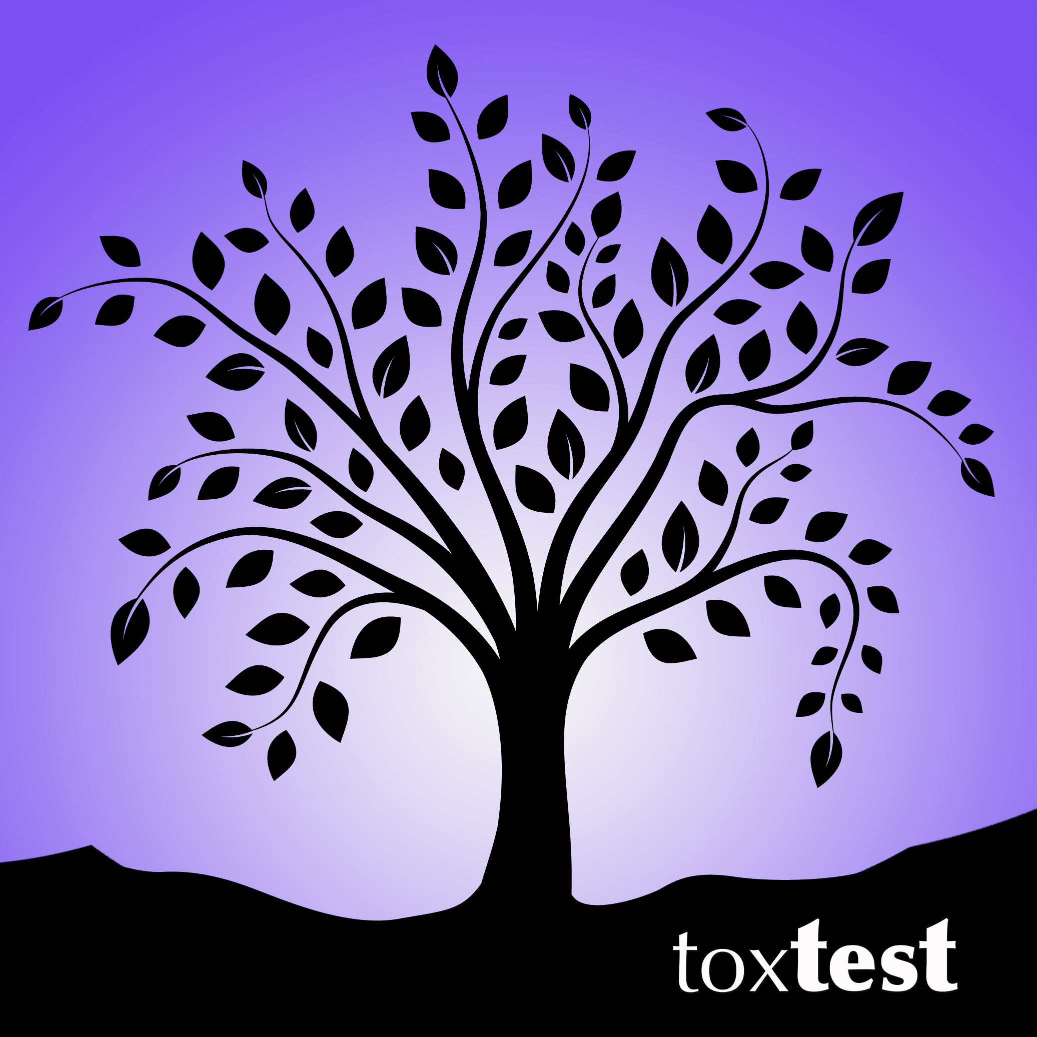 tree-toxtest-name-violet-2000