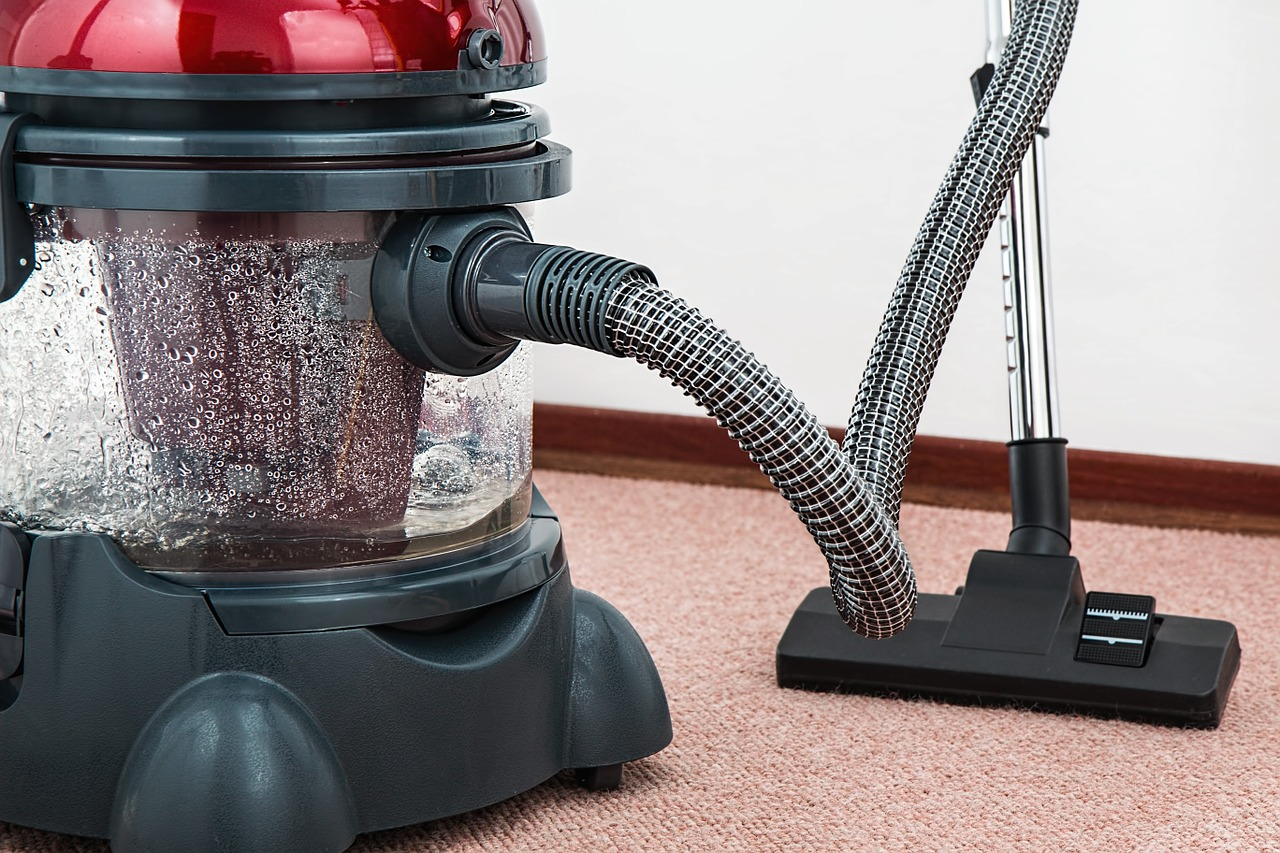 Testing DUST in your home, workplace or school for heavy metals like Lead, Arsenic, Cadmium and Antimony