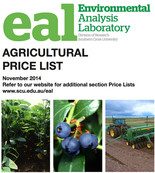 pricelist_agriculture