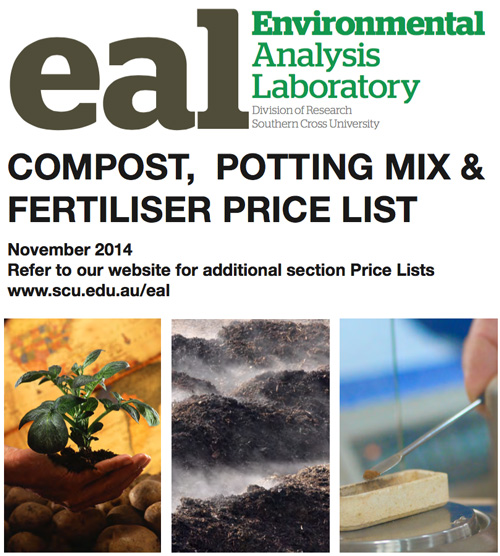 pricelist_compost
